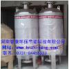 隔膜气压罐,压力容器大量现货供应,国产进口均有