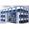 智能化箱式泵站设计选型,智康一条龙服务来帮您