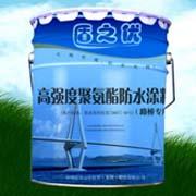 深圳蓝盾防水工程有限公司云南分公司
