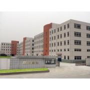 上海林频仪器股份有限公司北京分公司