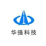 河北华强光伏节能科技有限公司
