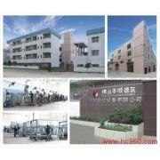 广东省佛山市顺德区厚积数控设备有限公司