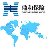 鼎和财产保险股份有限公司云南分公司