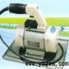 ZB系列手提式振动器抹光机