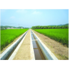 西双版纳州勐腊县勐满镇土地整理项目