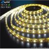 LED SMD5050 高压贴片软灯...
