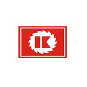 昆明康盛达林业木工机械有限公司