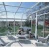 供应建筑玻璃贴膜应用于医院
