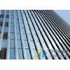 供应建筑玻璃贴膜应用于商务