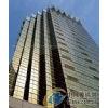 供应建筑玻璃贴膜应用于酒店