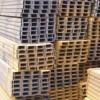 云南槽钢柳钢槽钢--云南钢材昆明钢材