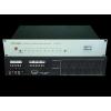 KZ-PCI10 電源時序控制主機
