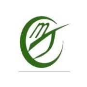 云南创美家保洁服务有限公司