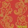 圣莉雅环保壁纸,版本阿卡迪亚,花之乐章 40306080