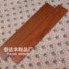 纯全实木地板 缅甸柚木地板 1200mm长整板