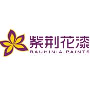 云南和也漆业有限责任公司