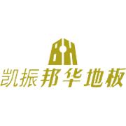 昆明剑峰木制品公司