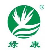昆明绿康纸杯厂