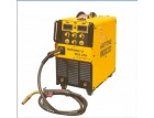 MIG系列IGBT逆变气保焊 手工焊机