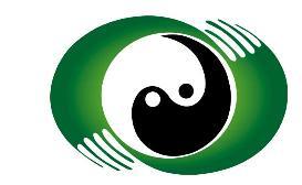 香港能量医学研究中心有限公司
