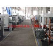 云南威淼机械加工有限公司