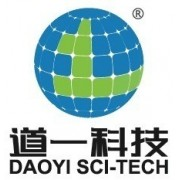道一空优科技有限公司云南运营中心