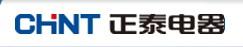 正泰电器芒市销售公司