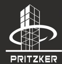 佛山普里茨克建筑材料有限公司