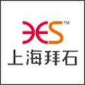 上海拜石地坪实业有限公司