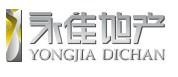 云南永佳房地产开发有限公司