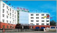云南华东起重机械设备网