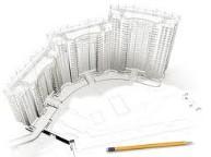 玉溪市马桥建筑工程有限公司