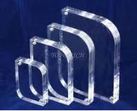 玉溪浩盛玻璃科技有限公司