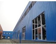 昆明市佰意建筑材料制造有限公司
