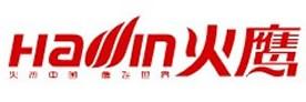 云南火鹰太阳能热水器有限公司