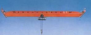 昆明空信机械设备有限公司