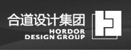 厦门合道工程设计集团有限公司昆明分公司
