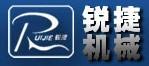 济南锐捷数码科技有限公司昆明办事处