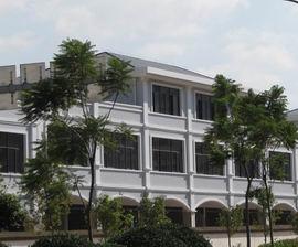 寻甸回族彝族自治县建筑工程设计室