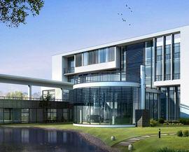 中国华西工程设计建设有限公司昆明分公司