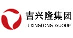 云南吉兴隆地产开发有限公司