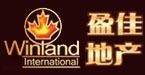 云南盈佳房地产开发有限公司