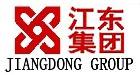 云南江东房地产集团有限公司