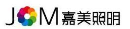 广东南海嘉美时代照明有限公司