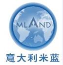 上海米蓝网络信息科技有限公司云南办事处