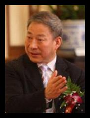 中国太平洋建设集团-云贵川项目合作处
