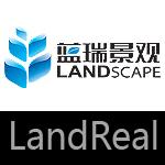 云南蓝瑞园林景观工程有限公司